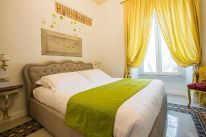 Trastevere Royal Suite, Penziony  Řím - big - 2