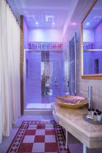 Trastevere Royal Suite, Affittacamere  Roma - big - 29