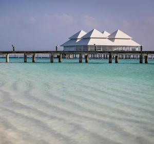 Diamonds Thudufushi Beach & Water Villas (28 of 102)