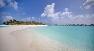 Diamonds Thudufushi Beach & Water Villas (30 of 102)