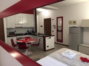 Verona Residence - AbcAlberghi.com