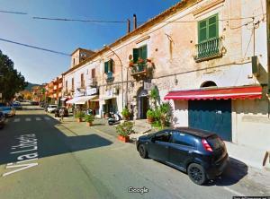 Appartamenti Eleonora, Apartments  Tropea - big - 52