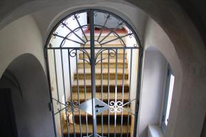 Appartamenti Eleonora, Apartments  Tropea - big - 50
