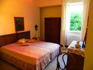 Villa Eleonora, Vily  Tropea - big - 25