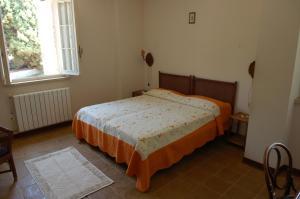 Villa Eleonora, Vily  Tropea - big - 7