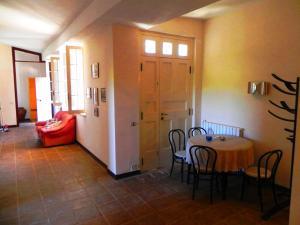 Villa Eleonora, Vily  Tropea - big - 20