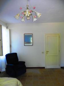 Villa Eleonora, Vily  Tropea - big - 8