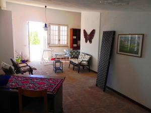 Villa Eleonora, Vily  Tropea - big - 6