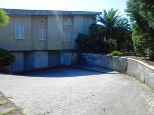 Villa Eleonora, Виллы  Тропеа - big - 90