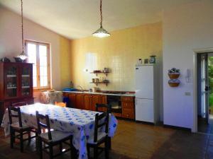 Villa Eleonora, Vily  Tropea - big - 15