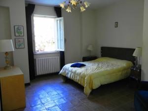Villa Eleonora, Vily  Tropea - big - 38