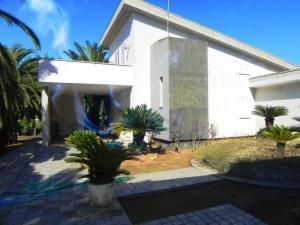 Villa Eleonora, Vily  Tropea - big - 70