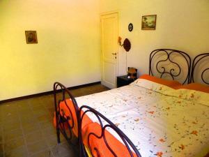 Villa Eleonora, Vily  Tropea - big - 69