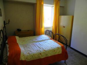 Villa Eleonora, Vily  Tropea - big - 68