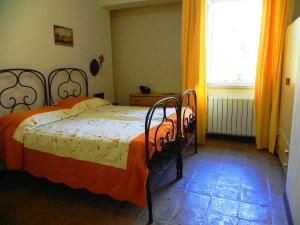 Villa Eleonora, Vily  Tropea - big - 53