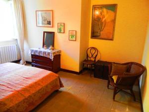 Villa Eleonora, Vily  Tropea - big - 59