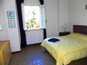 Villa Eleonora, Vily  Tropea - big - 60