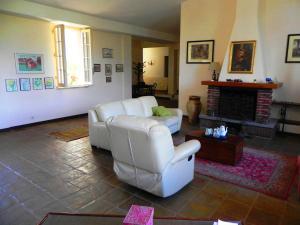 Villa Eleonora, Vily  Tropea - big - 12