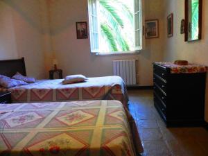 Villa Eleonora, Vily  Tropea - big - 62