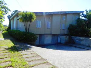 Villa Eleonora, Vily  Tropea - big - 98