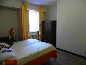 Villa Eleonora, Vily  Tropea - big - 35
