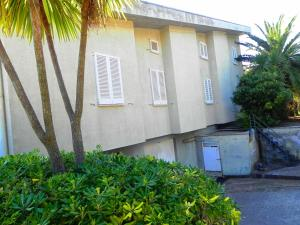 Villa Eleonora, Vily  Tropea - big - 97