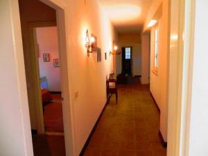 Villa Eleonora, Vily  Tropea - big - 24