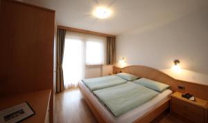 Ciasa Mascotte, Apartments  San Vigilio Di Marebbe - big - 24