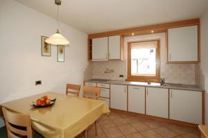 Ciasa Mascotte, Apartments  San Vigilio Di Marebbe - big - 21