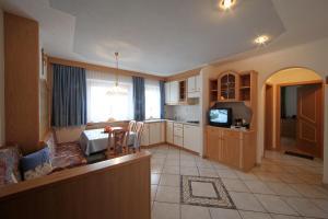 Ciasa Mascotte, Apartments  San Vigilio Di Marebbe - big - 20