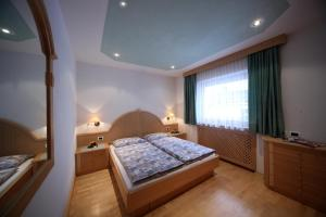 Ciasa Mascotte, Apartments  San Vigilio Di Marebbe - big - 16