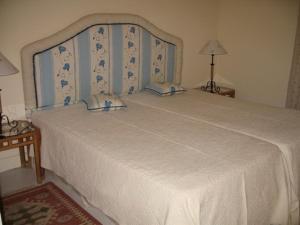 Vvclake, Apartments  Almancil - big - 16
