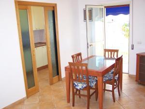 Appartamento Lungomare - AbcAlberghi.com