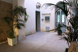 Appartamenti Eleonora, Apartments  Tropea - big - 51