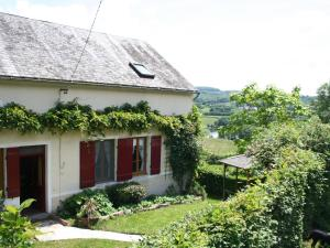Holiday Home De Dependance Mhere