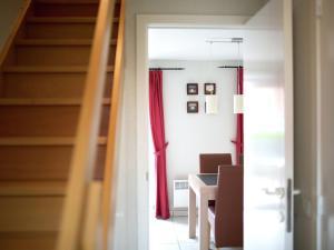 Sea Side 45, Dovolenkové domy  De Haan - big - 5