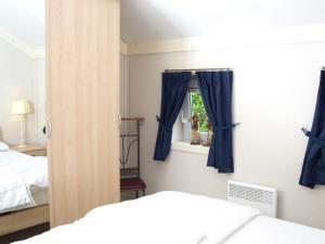 Sea Side 45, Dovolenkové domy  De Haan - big - 29