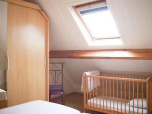 Sea Side 45, Dovolenkové domy  De Haan - big - 27