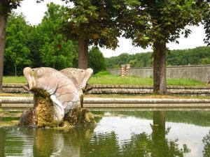 Tour Sud, Дома для отпуска  Ocquerre - big - 27