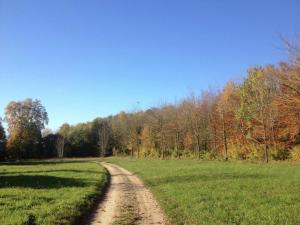 Tour Sud, Дома для отпуска  Ocquerre - big - 29