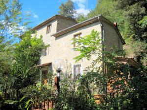 Holiday Home Conca D Oro Marliana