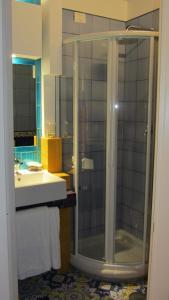 Albergo Del Centro Storico, Hotel  Salerno - big - 2