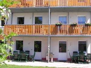 Holiday Home Anna Burg Reuland