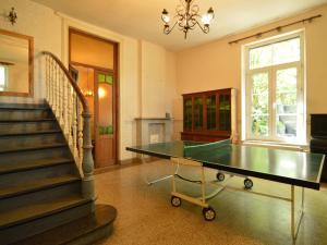 Pre Lamborelle, Prázdninové domy  Ferrières - big - 8