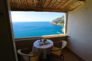Casa Maria Vittoria - AbcAlberghi.com