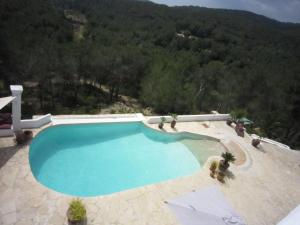 Villa Can Jolie 1