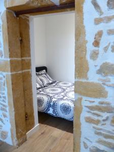 Hyper centre : Wohnung Déco Atelier ou Studio Mezzanine ...