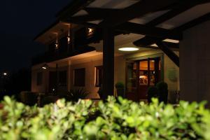 Ranch Palace Hotel
