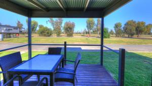 DC on the Lake, Villaggi turistici  Mulwala - big - 70