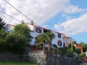 Holiday Homes in Matulji 15676